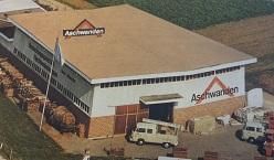 Aschwanden AG 1963