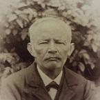 Johann Aschwanden