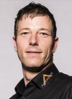 Hanspeter Sahli Geschäftsführer