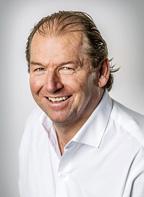 Gilbert Kump Stv. Geschäftsführer